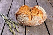 Desem brood