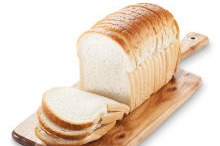 Speltbrood wit
